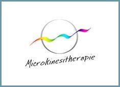 Mikrokinezyterapia – jak to działa cz. 1